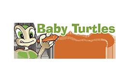 Интернет-журнал для родителей | Беременность, роды, воспитание детей